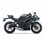 2020 Kawasaki Z650 for sale 200938974