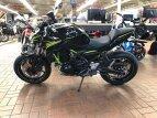 2020 Kawasaki Z650 ABS for sale 201065142