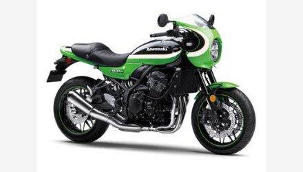 2020 Kawasaki Z900 for sale 200812766