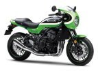 2020 Kawasaki Z900 RS Cafe for sale 200824617
