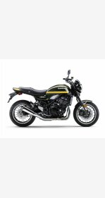 2020 Kawasaki Z900 for sale 200825840