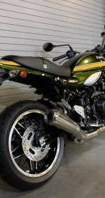 2020 Kawasaki Z900 RS for sale 200836246