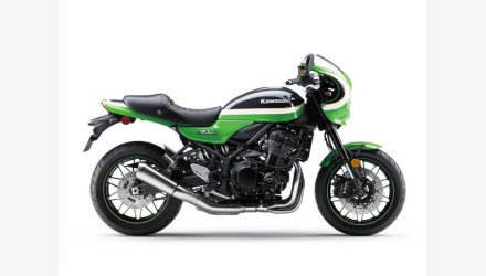 2020 Kawasaki Z900 RS Cafe for sale 200838544