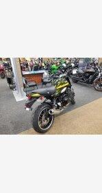 2020 Kawasaki Z900 RS for sale 200843550