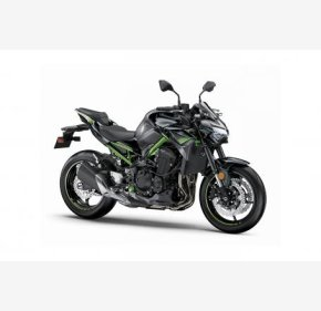 2020 Kawasaki Z900 for sale 200846338