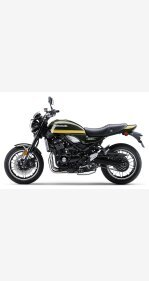2020 Kawasaki Z900 for sale 200851233