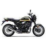 2020 Kawasaki Z900 for sale 200851233