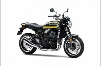 2020 Kawasaki Z900 for sale 200861209