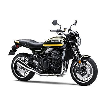 2020 Kawasaki Z900 for sale 200864984