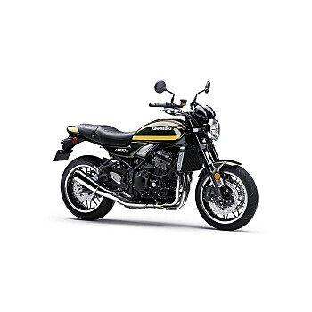 2020 Kawasaki Z900 for sale 200876557