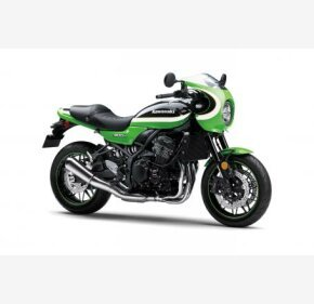 2020 Kawasaki Z900 RS Cafe for sale 200880896