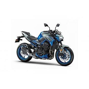 2020 Kawasaki Z900 for sale 200885623