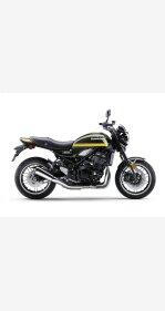 2020 Kawasaki Z900 RS for sale 200888235
