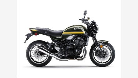 2020 Kawasaki Z900 RS for sale 200888235