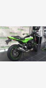 2020 Kawasaki Z900 RS Cafe for sale 200888671