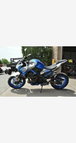 2020 Kawasaki Z900 for sale 200888960