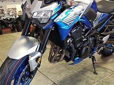 2020 Kawasaki Z900 for sale 200889161