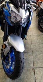 2020 Kawasaki Z900 for sale 200889163