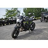 2020 Kawasaki Z900 for sale 200889787