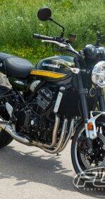2020 Kawasaki Z900 for sale 200890232