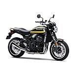 2020 Kawasaki Z900 RS for sale 200894889