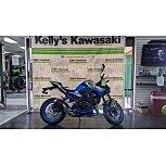 2020 Kawasaki Z900 for sale 200895203