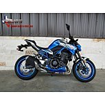 2020 Kawasaki Z900 for sale 200900693