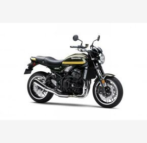 2020 Kawasaki Z900 RS for sale 200908808
