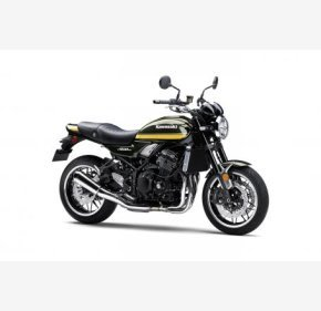 2020 Kawasaki Z900 RS for sale 200923105