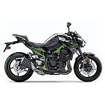 2020 Kawasaki Z900 for sale 200934671