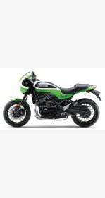 2020 Kawasaki Z900 for sale 200934672