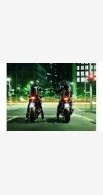 2020 Kawasaki Z900 for sale 200941098