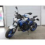 2020 Kawasaki Z900 for sale 200942647