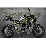 2020 Kawasaki Z900 for sale 200971928