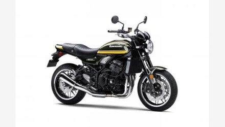 2020 Kawasaki Z900 for sale 200998608