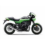 2020 Kawasaki Z900 for sale 201013969
