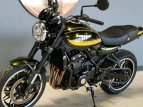 2020 Kawasaki Z900 RS for sale 201050846