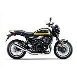 2020 Kawasaki Z900 RS for sale 201066822