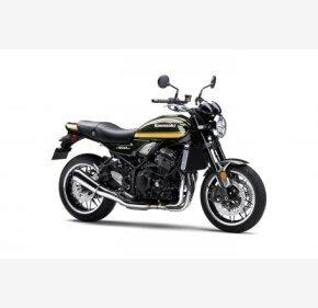 2020 Kawasaki Z900 for sale 201067531