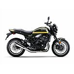 2020 Kawasaki Z900 RS for sale 201077006