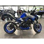 2020 Kawasaki Z900 for sale 201110413