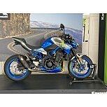 2020 Kawasaki Z900 for sale 201141689