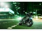 2020 Kawasaki Z900 for sale 201173801