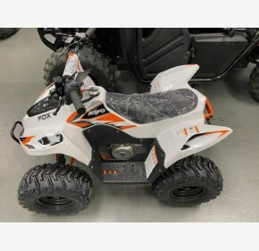 2020 Kayo Fox 70 for sale 200889246
