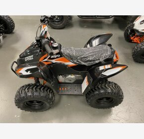 2020 Kayo Fox 70 for sale 201018437