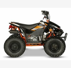 2020 Kayo Fox 70 for sale 201019281