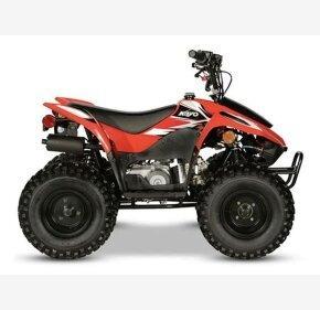 2020 Kayo Fox 70 for sale 201021250