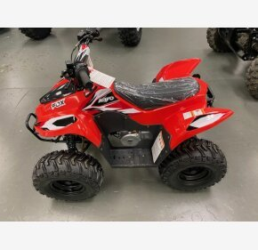 2020 Kayo Fox 70 for sale 201021432