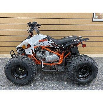 2020 Kayo Predator for sale 201021780