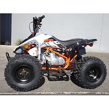 2020 Kayo Predator for sale 201037116